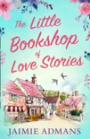 The Little Bookshop of Love Stories book summary, reviews and download