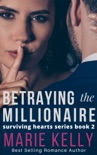 Blackmailing the Millionaire book summary, reviews and downlod