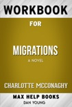 Migrations A Novel by Charlotte McConaghy (MaxHelp Workbooks) book summary, reviews and downlod