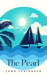 The Pearl book summary, reviews and download