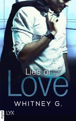 Lies of Love E-Book Download