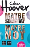 Maybe Someday / Maybe Not book summary, reviews and downlod