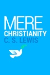 Mere Christianity book summary, reviews and download