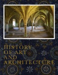History of Art and Architecture book summary, reviews and download