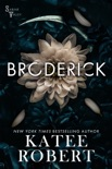 Broderick book summary, reviews and downlod