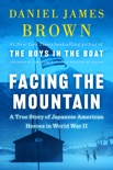 Facing the Mountain book summary, reviews and download