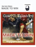 Made To Win book summary, reviews and download