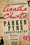 Parker Pyne Investigates book summary, reviews and download
