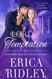 Lord of Temptation book summary, reviews and downlod