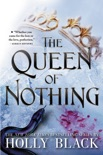 The Queen of Nothing book summary, reviews and download