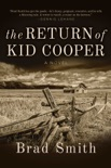 The Return of Kid Cooper book synopsis, reviews