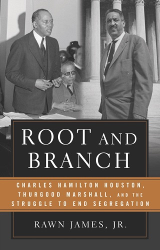 Root and Branch E-Book Download