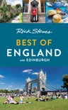Rick Steves Best of England book summary, reviews and download