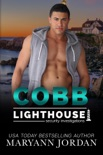 Cobb book summary, reviews and download