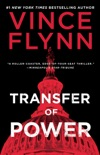 Transfer of Power book summary, reviews and downlod