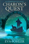 Charon's Quest book summary, reviews and downlod