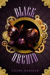 The Black Orchid book summary, reviews and downlod