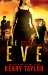 The Eve book summary, reviews and downlod