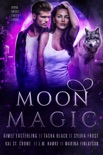 Moon Magic e-book