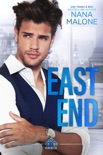 East End book summary, reviews and downlod