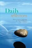 Daily Reflections book summary, reviews and downlod