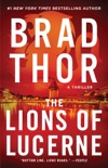 The Lions of Lucerne book summary, reviews and downlod