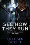 See How They Run book summary, reviews and downlod