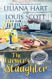 The Farmer's Slaughter book summary, reviews and downlod