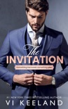 The Invitation book summary, reviews and download