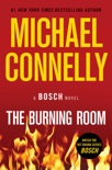 The Burning Room book summary, reviews and download