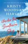 Under the Southern Sky e-book Download