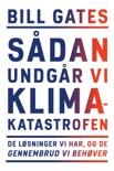 Sådan undgår vi klimakatastrofen book summary, reviews and downlod