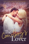 The Cowboy's Lover book summary, reviews and downlod