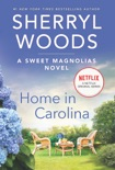 Home in Carolina book summary, reviews and downlod