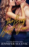 The Boy Next Door book summary, reviews and download