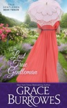 The Last True Gentleman book summary, reviews and download