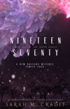 Nineteen Seventy book summary, reviews and download