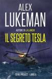 Il segreto Tesla book summary, reviews and downlod