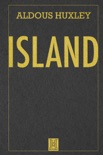 Island book summary, reviews and download