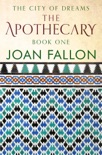 The Apothecary book summary, reviews and downlod