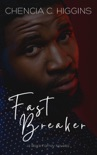 Fast Breaker book summary, reviews and downlod