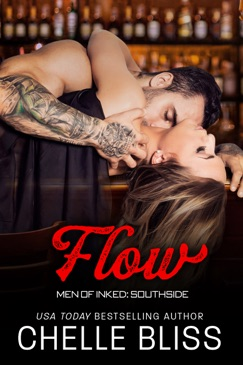 Flow E-Book Download