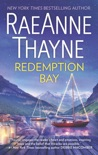 Redemption Bay book summary, reviews and downlod