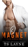 O Magnet book summary, reviews and downlod