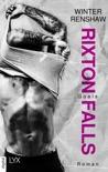 Rixton Falls - Goals book summary, reviews and downlod