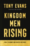 Kingdom Men Rising book summary, reviews and download