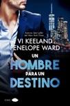 Un hombre para un destino book summary, reviews and downlod
