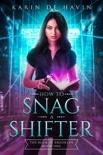 How to Snag a Shifter e-book