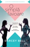 O mică favoare book summary, reviews and downlod