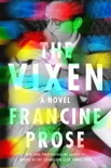 The Vixen book summary, reviews and download